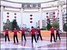 洗衣歌 揭西广场舞