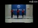 动动广场舞开门红视频