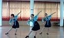 格格广场舞 《多情江南女》