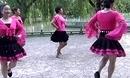 广场舞 红尘情歌