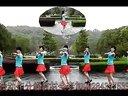 杨艺广场舞 真的不容易 王玲玲 最炫民族风