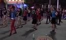 最炫民族风-深圳广场舞
