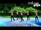 蒙古之花 黎塘廖弟广场舞