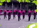 馨悦广场舞今夜舞起来视频