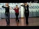 最新广场舞《今夜舞起来》最新表演视频
