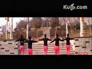 DJ舞曲《今夜舞起来》12步广场舞视频