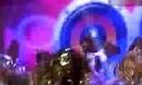 广场舞《今夜舞起来》舞台表演视频