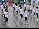 最新广场舞 开门红 健身舞视频