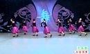 紫蝶广场舞洗衣歌、全民健身舞