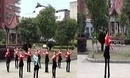 格格广场舞 中国范儿 格格原创编排