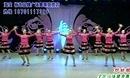 格格广场舞 好姑娘 华丽绽放 全民广场健身舞