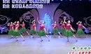 格格广场舞《哪个舍得你》河北廊坊星月舞蹈队