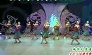 格格广场舞 做你的雪莲 格格艺术指导及编舞